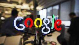 Χάνει διαφημιζόμενους η Google