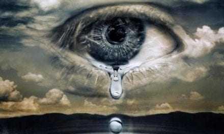 «Η Κατάθλιψη στην σύγχρονη εποχή»