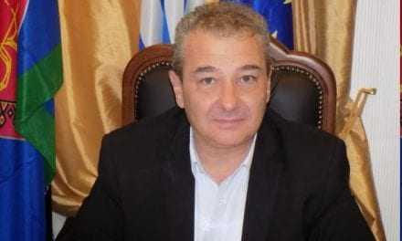 Δήμαρχος Ξάνθης: Το νηπιαγωγείο πρωτίστως πρέπει να εξυπηρετεί την κοινωνία και να συμφέρει στην αγορά