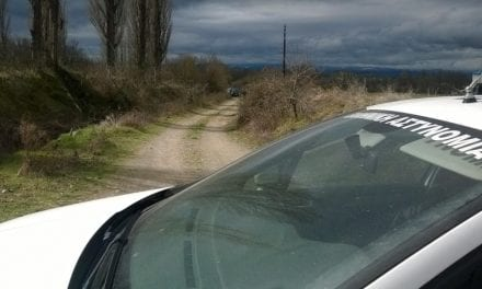 Ο εκτελεστής του οδηγού ταξί στην Καστοριά ερευνούσε για τον…θάνατό του