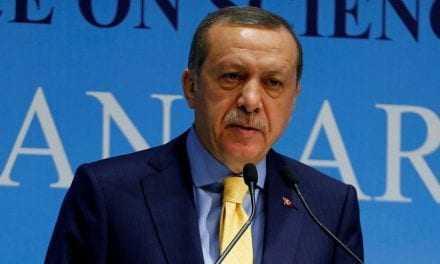 Πονοκέφαλος το «ναι» για τον Ερντογάν
