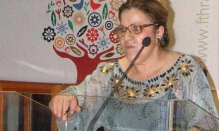 Εκλογές για νέο Δ.Σ και εκπροσώπων για ΟΚΟΕ