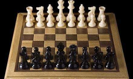 Κάλεσμα για το Πανελλήνιο Πρωτάθλημα σκάκι στην Ξάνθη