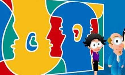 «Προκήρυξη εξετάσεων για τη λήψη του Κρατικού Πιστοποιητικού Γλωσσομάθειας περιόδου Μαΐου 2017»