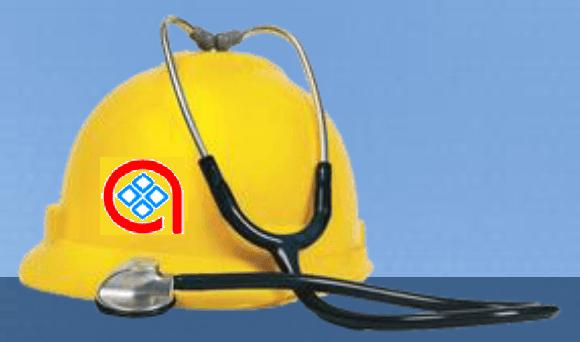 Επιστημονική Ημερίδα Υγεία και Ασφάλεια Εργαζόμενων στους Χώρους των Νοσοκομείων