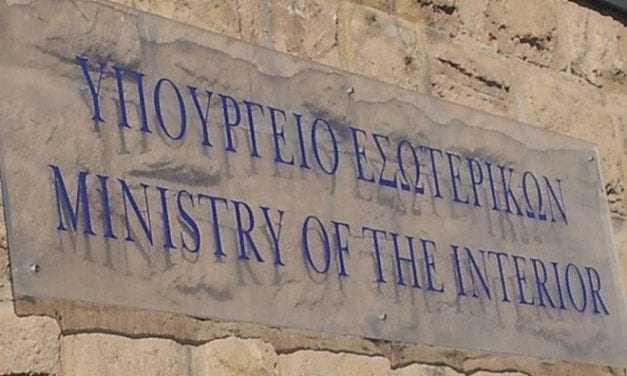 Βόλτα στα Υπουργεία πήγαν τόν Καπζά οι βουλευτές του ΣΥΡΙΖΑ Ξάνθης