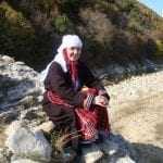 Εμινέ Μπορουτζή «θύμα» της πολιτικής αντίληψης των στελεχών του ΣΥΡΙΖΑ Ξάνθης