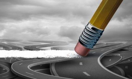 Κυβέρνηση Μαυρογιαλούρων – Ξανακλείνουν τις εθνικές μετά τα εγκαίνια για να ολοκληρώσουν τα έργα