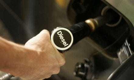 Ελλάδα: Ακριβότερη η χρήση diesel…