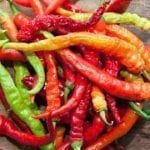 5 τροφές που κάνουν το μεταβολισμό σου να «τρέχει»