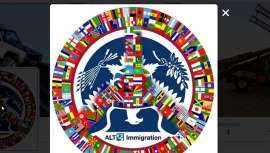 Twitter και αμερικανική κυβέρνηση «στα χαρακώματα» λόγω λογαριασμού κατά του Τραμ