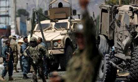 Αφγανιστάν: Ταλιμπάν, μεταμφιεσμένοι στρατιώτες, σκόρπισαν το θάνατο – 140 νεκροί