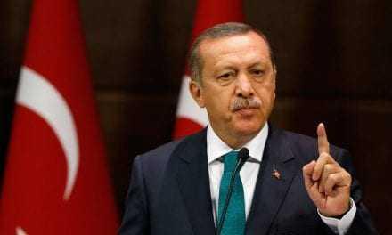 ΕΕ: Η Τουρκία δεν μπορεί να γίνει μέλος με το «Σύνταγμα» της 16ης Απριλίου