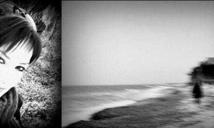 Έκθεση φωτογραφίας των Μπιρσέλ Σαμπάν Ογλού και Βάγιας Παπαστεφάνου