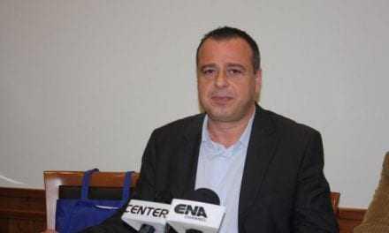 Μ. Αμοιρίδης: Η μειονότητα της Θράκης έχει υψηλή Ελληνική πατριωτική συνείδηση