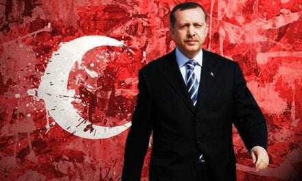 Τι σημαίνει για την Τουρκία το «Ναι» στο δημοψήφισμα;