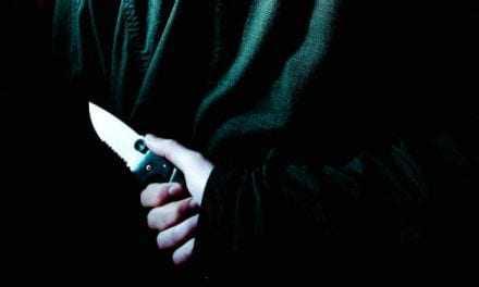 Διάρρηξη σε φορτηγό στην Ορεστιάδα και μαχαιροβγάλτης μαζί με ναρκωτικά στην Δράμα