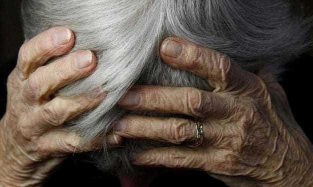 Νεαροί και ανήλικος οι ληστές της ηλικιωμένης στην Ορεστιάδα