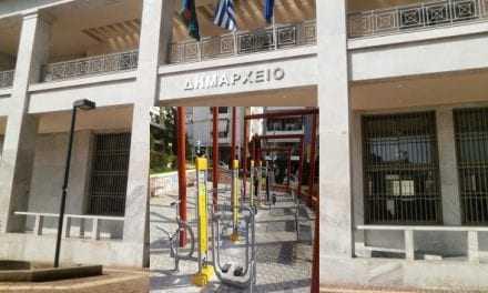 Για «φωτογραφικό» διαγωνισμό καταγγέλλεται ο δήμος Ξάνθης