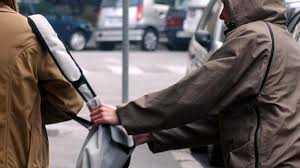 Συνελήφθη 30χρονος ημεδαπός για αρπαγή τσάντας από ηλικιωμένη στην Ορεστιάδα