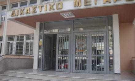 Δικαιώθηκαν οι συμβασιούχοι του δήμου Ξάνθης.