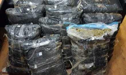 Εξαγωγές …. ναρκωτικών στην Τουρκία και νέα στοιχεία για τον… εξαγωγέα
