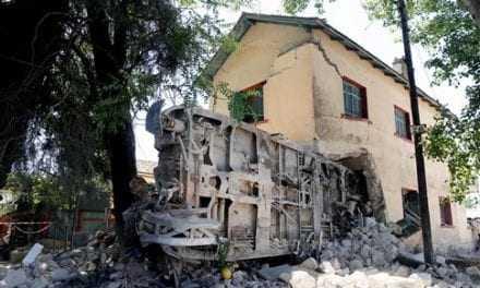 Τα λάθη και οι παραλείψεις πίσω από το τραγικό δυστύχημα στο Άδενδρο