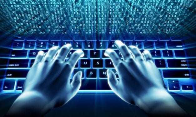 Πώς θα προστατέψετε τον υπολογιστή σας μετά την κυβερνοεπίθεση