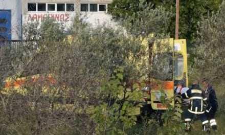 Τραγικός θάνατος για 23χρονη στην Ξάνθη
