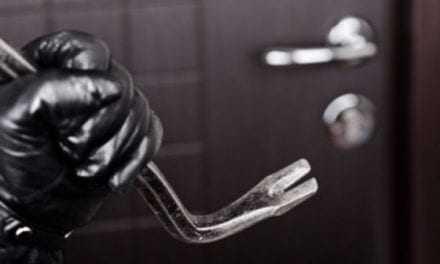 Κλοπές και απόπειρες σε Κομοτηνή και δράμα. Συλλήψεις