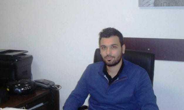 Θ. Γαλανόπουλος: Υπέβαλαν δηλώσεις οι μισοί Ξανθιώτες. Σε καλό δρόμο οι 120 δόσεις