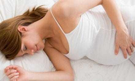 Εγκυμοσύνη και μετεωρισμός: Πως να απαλλαχτείς από τα ενοχλητικά συμπτώματα!