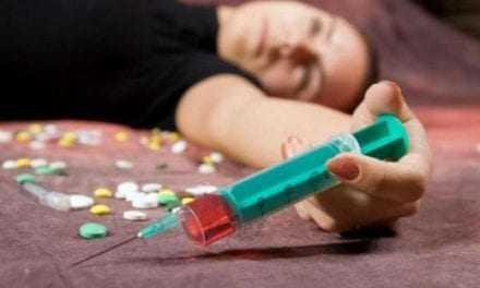 «Θερίζουν» τα ναρκωτικά στην Ξάνθη Έβρο και Καβάλα