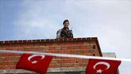 «Η Τουρκία δεν είναι πλέον αξιόπιστος σύμμαχος στο NATO»