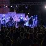 Δήμος Ξάνθης/Πετυχημένη Ευρωπαϊκή γιορτή μουσικής