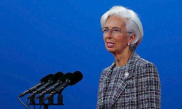 Η απόφαση του Eurogroup ισχυρή έκφραση στήριξης στην Ελλάδα