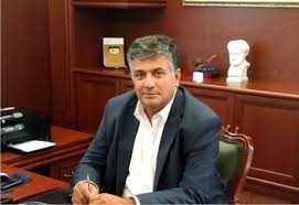 Ανοιχτό το ενδεχόμενο να κατέβει στον δήμο Ξάνθης ο Κ. Ζαγανφέρης. Γιατί; Δεν θα είναι υποψήφιος Αντιπεριφερειάρχης;