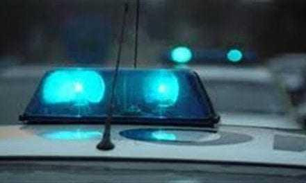Οι αστυνομικοί της Ξάνθης βρήκαν τον κλέφτη της μοτοσυκλέτας και την παρέδωσαν στονιδιοκτήτη