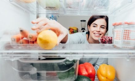 Προσοχή! Μην ξαναβάλεις αυτά τα τρόφιμα στο ψυγείο!