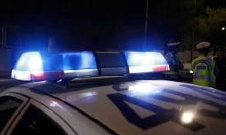Ναρκωτικά, λαθρομετανάστευση και παραεμπόριο το Αστυνομικό Μενού της σήμερον