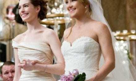 Ρωτήσαμε 10 παντρεμένες γυναίκες & μας είπαν τι δεν μπορούμε να ξανακάνουμε μετά τον γάμο!