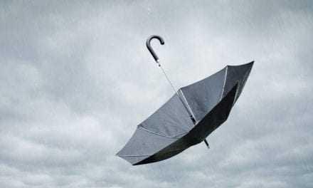 Καιρός  για …  βροχές και καταιγίδες…