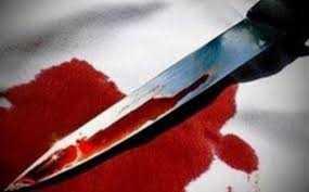 ΞΑΝΘΗ/Συγκλονίζει η μαχαιριά του νεαρού δια «ασήμαντον αφορμήν»