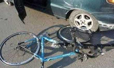 Επικύνδινοι ποδηλάτες κυκλοφορούν στους δρόμους της Ξάνθης
