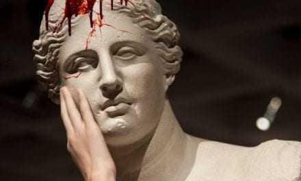 Ο Ελληνισμός σε κίνδυνο !!