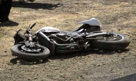 Τραγωδία με 17χρονο σε τροχαίο στην Αλεξανδρούπολη