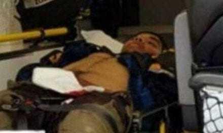 Ήθελε να σφάξει γυναίκες ο 18χρονος Μαροκινός τζιχαντιστής στη Φινλανδία