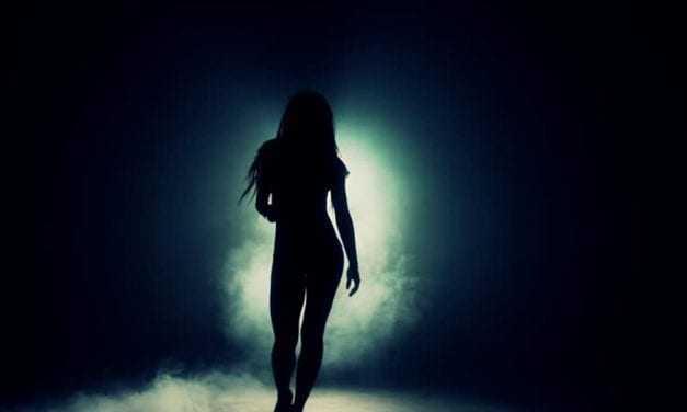 Η Ελληνίδα «Θεά» της πασαρέλας και τα σκοτεινά μονοπάτια της κοκαΐνης!