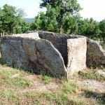 Η ορεινή Θράκη στην αρχαιότητα