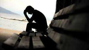Σοκ: Πάνω από 500 άνθρωποι αυτοκτονούν κάθε χρόνο στην Ελλάδα